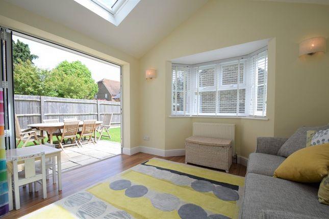 Thumbnail Detached house for sale in High Street, Lenham, Maidstone