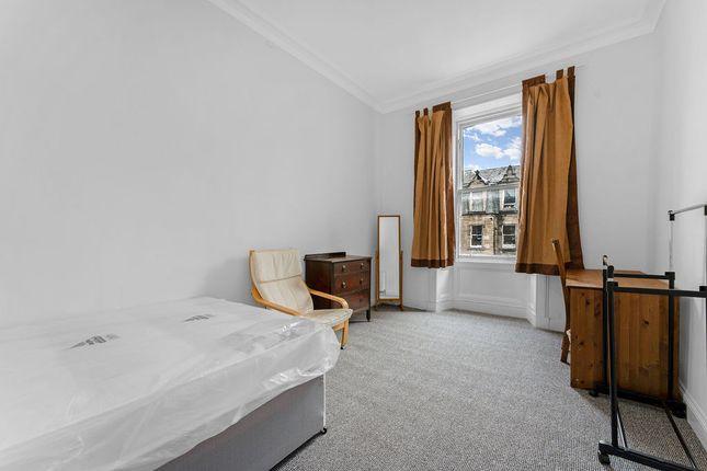 3 bed flat to rent in Bruntsfield Avenue, Bruntsfield, Edinburgh EH10