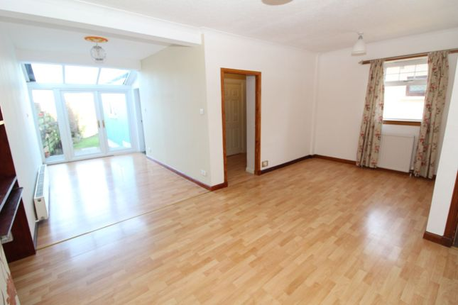 Open Plan Living of Balgownie Road, Bridge Of Don, Aberdeen AB23