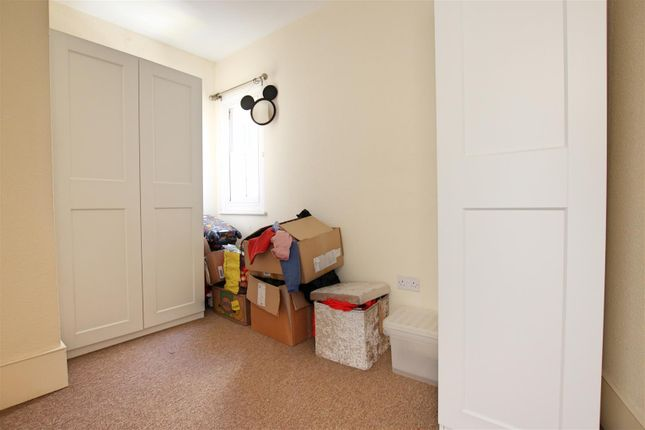 Bedroom Two of Grove Road, Eastbourne BN21