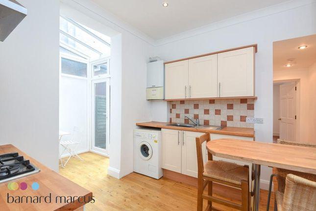 Thumbnail Property to rent in Salisbury Road, Richmond, Surrey
