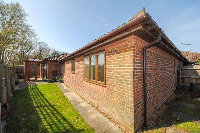 Dsc_0095 of Knights Lane, Tiddington, Stratford-Upon-Avon CV37