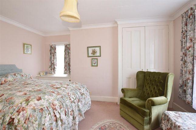 Bedroom 1 of Eynsford Road, Crockenhill, Kent BR8
