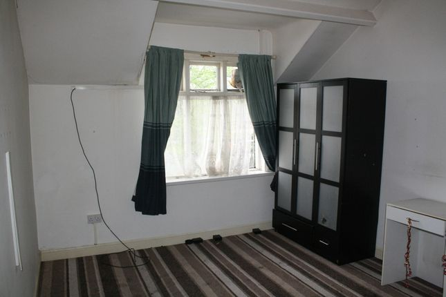 Thumbnail Duplex to rent in Melton Road, Leicester