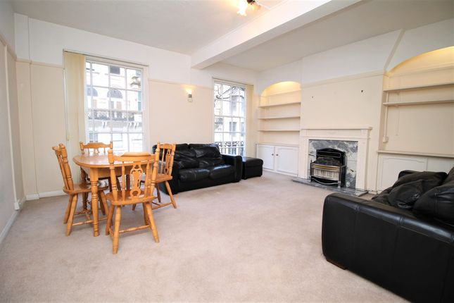 Flat for sale in Westgate Street, City Centre, Cardiff