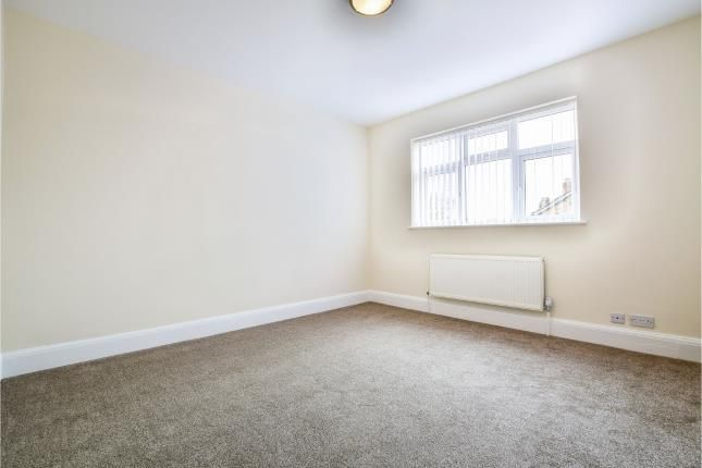 Bedroom of Wilmslow Road, Heald Green, Cheadle, Cheshire SK8