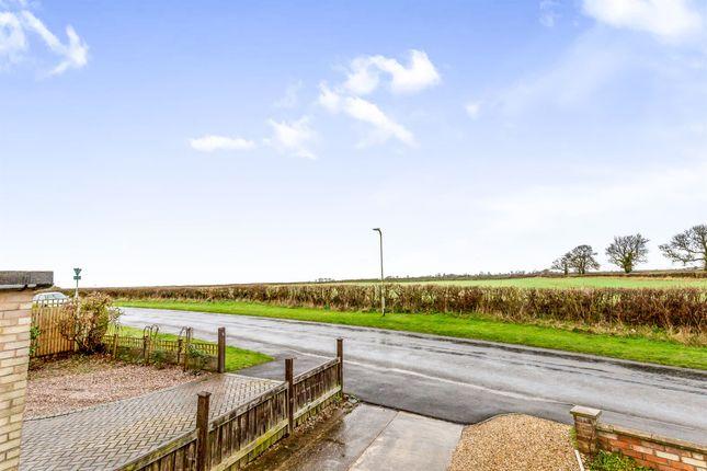 Ashwell Road, Cottesmore, Oakham LE15