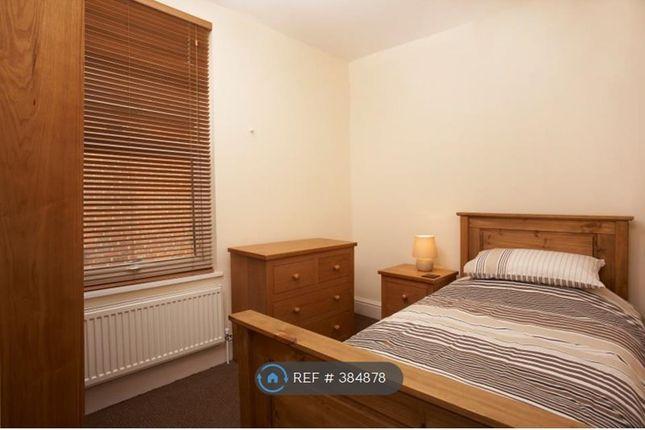 Rent Unfurnished Room Portsmouth