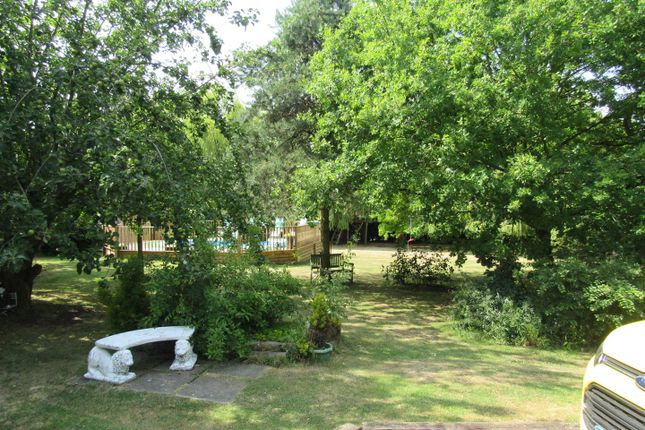 060717 058 of Herne Common, Herne Bay CT6