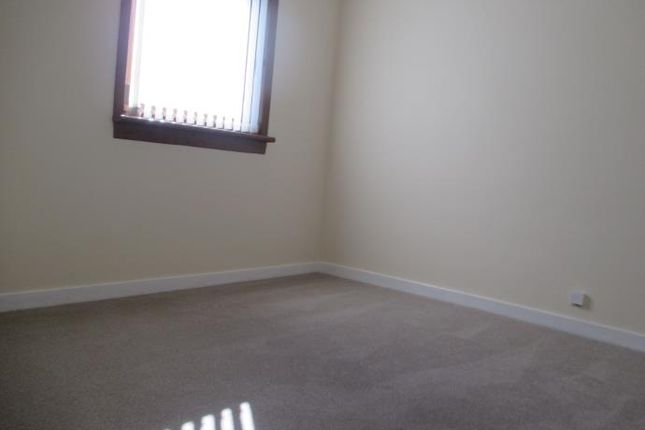 Double Bedroom 1 of Southampton Place, Dundee DD4