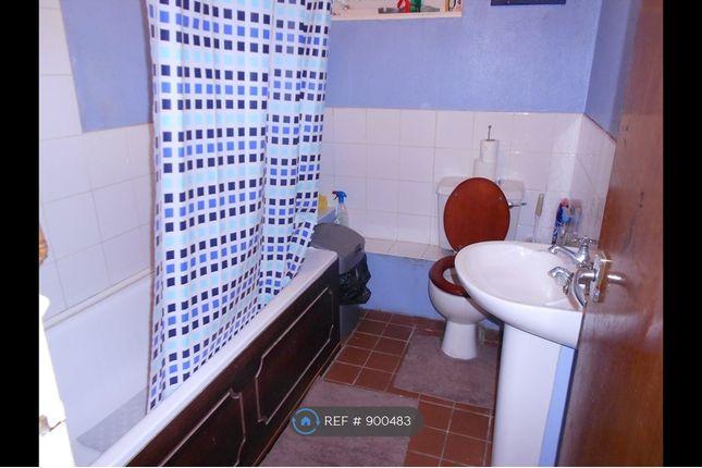 Bathroom of Navestock Crescent, Woodford IG8