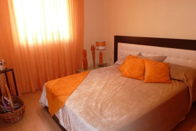 2 bed apartment for sale in El Galeon, Rosa De Los Vientos, Spain