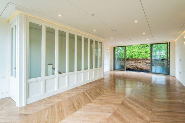 Property to rent in Belmont Street, Chalk Farm
