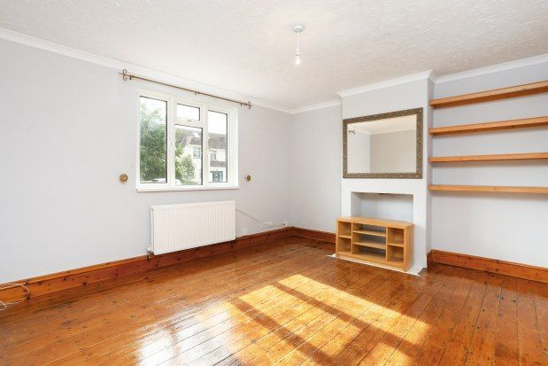 Thumbnail Property to rent in Crane Avenue, Isleworth