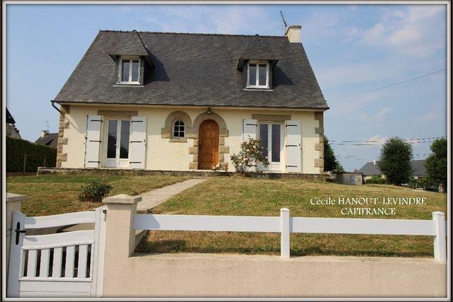 Property for sale in Bretagne, Ille-Et-Vilaine, Pleine Fougeres