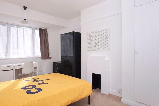 Bedroom 3 of Lower Bevendean Avenue, Brighton BN2