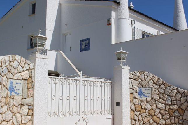 Thumbnail Finca for sale in Faro (Sé E São Pedro), Faro (Sé E São Pedro), Faro