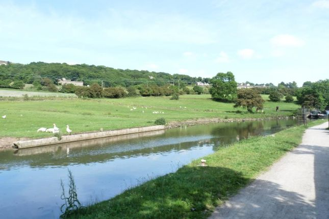 Thumbnail Flat to rent in Limefield Mill, Crossflatts, Bingley