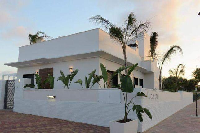 Thumbnail Villa for sale in Ctra. Sucina Avileses, 30590 Sucina, Murcia, Spain