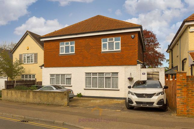 Room to rent in Windmill Lane, Epsom KT17