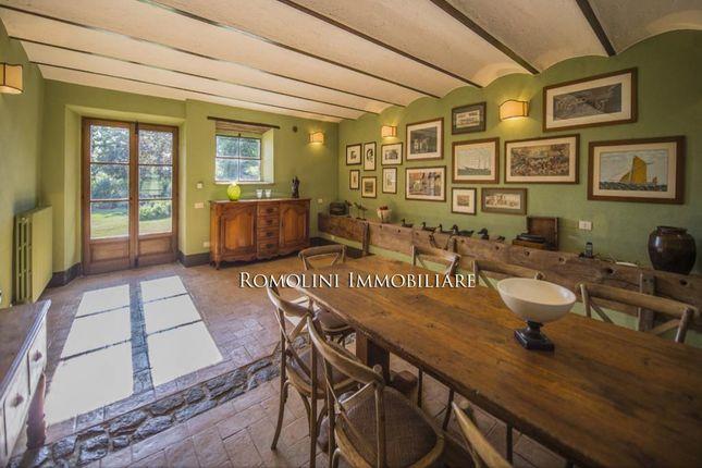 Renovated Farmhouse With Luxury Finishes Lake Bolsena, Orvieto, Umbria