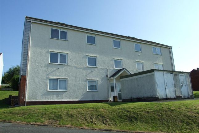 Main Picture of Harrier Road, Haverfordwest SA61