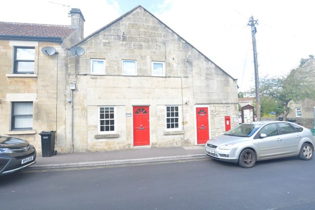 High Street, Bathampton BA2