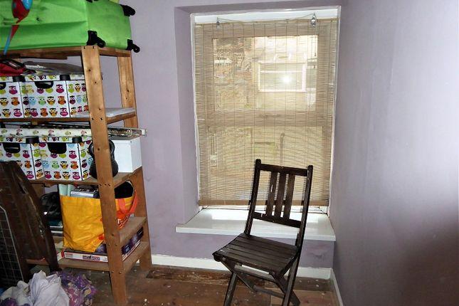 Bedroom 3 of Bryn Cottages, Pontyrhyl, Bridgend, Bridgend County. CF32