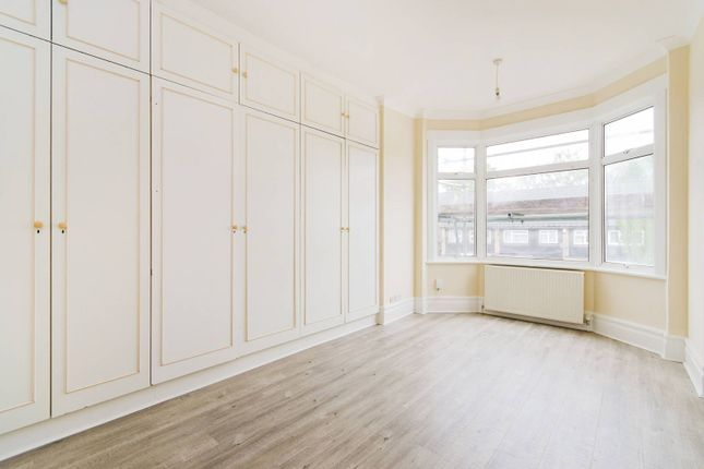 Thumbnail Property to rent in Nibthwaite Road, Harrow