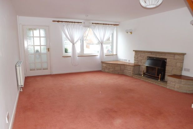 Thumbnail Property to rent in Davy Close, Torpoint