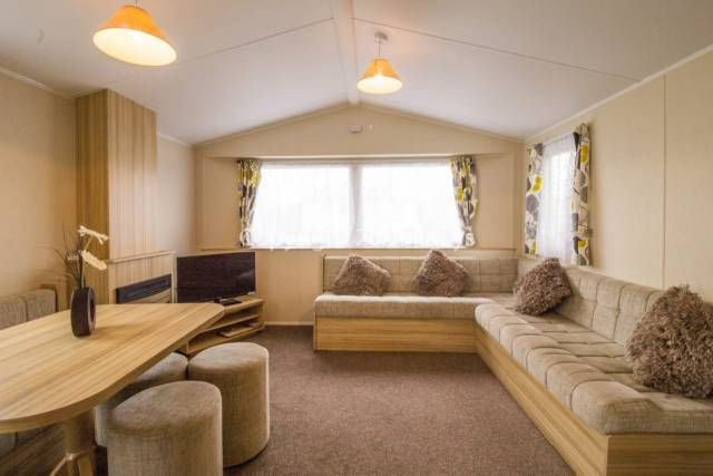 Img 7868 of California Cliffs Holiday Park, Scratby, Great Yarmouth, Norfolk NR29