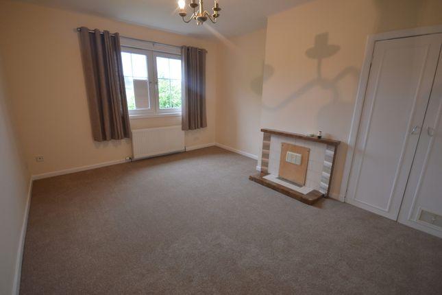Thumbnail Bungalow to rent in Sandown Road, Nairn, Nairn