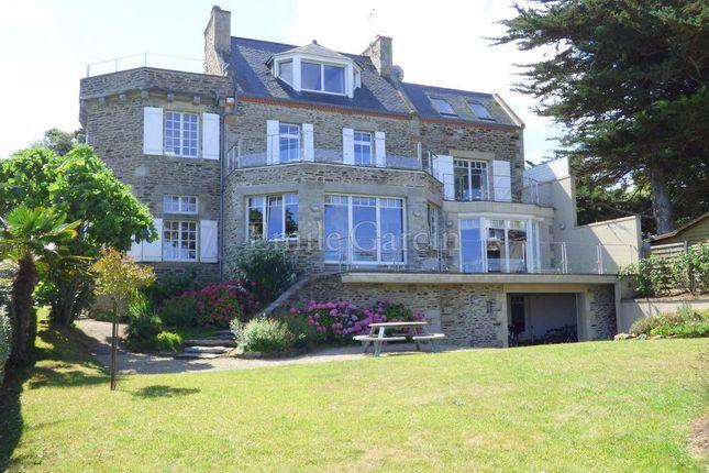 Thumbnail Property for sale in 22380, Saint Cast Le Guildo, France