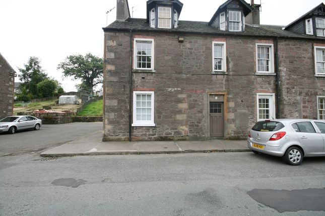 1 bedroom flat for sale in Teith Road, Deanston
