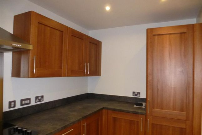 Kitchen of Station Road, Balsall Common, Coventry CV7
