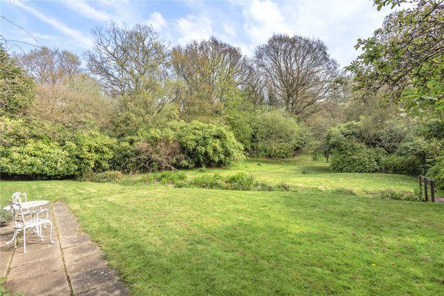Picture No. 19 of Fox Lane, Boars Hill, Oxford OX1