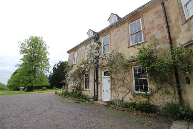 Thumbnail Property to rent in Monkton Farleigh, Bradford-On-Avon