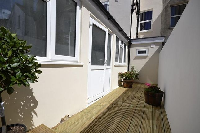 Flat for sale in Cavendish Place, Eastbourne