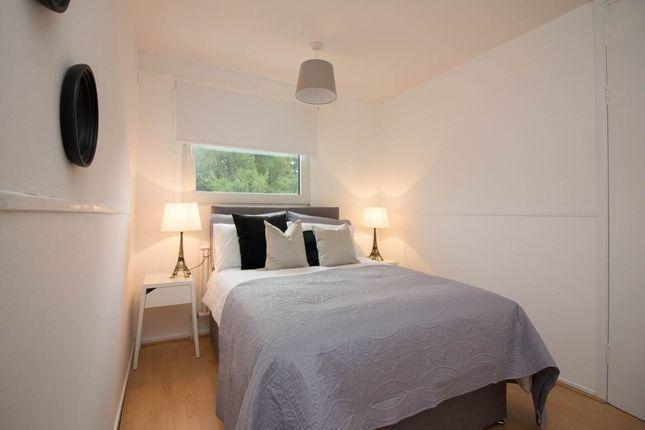 Thumbnail Flat to rent in Glen Isla, East Kilbride, Glasgow