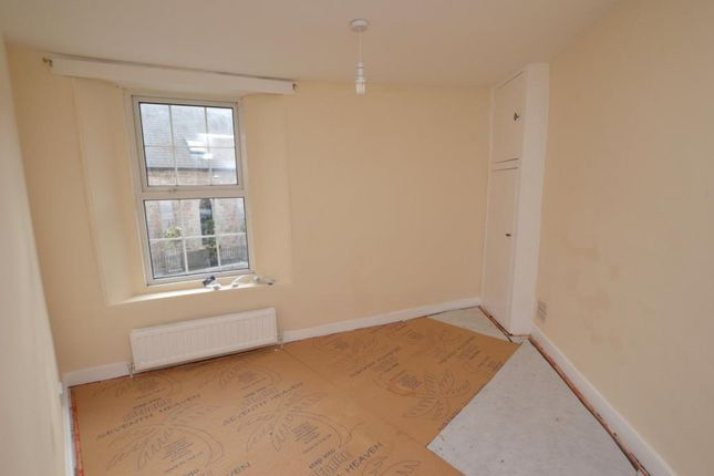 Bedroom of Bridge Road, Shaldon, Devon TQ14