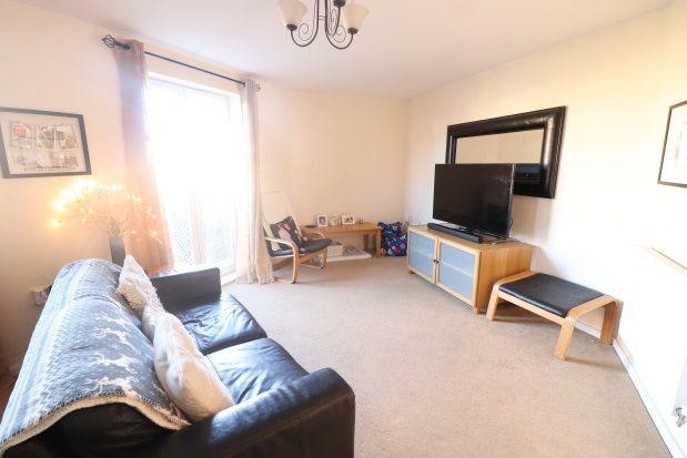Thumbnail Flat to rent in Ovett Gardens, Gateshead