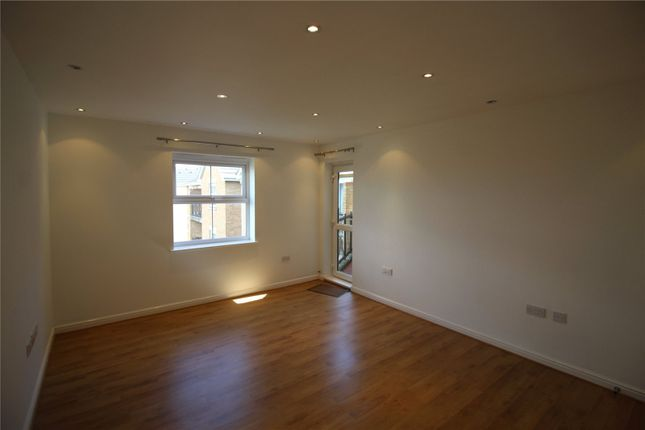 Thumbnail Flat to rent in Culvers Court, Fenners Marsh, Gravesend, Kent