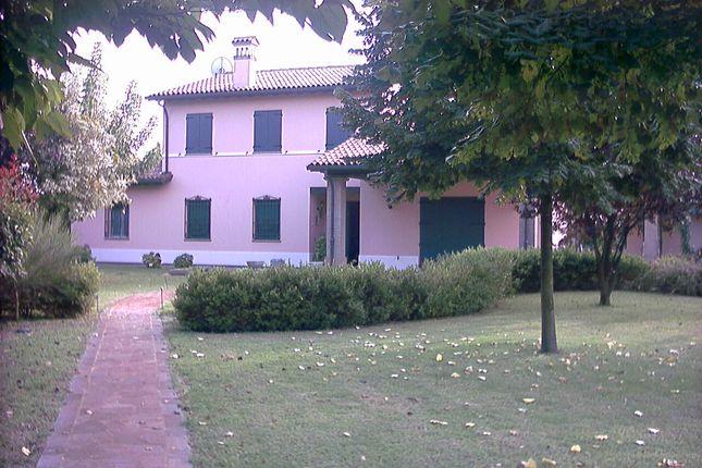 Thumbnail Villa for sale in Via Palmiera, Imola, Bologna, Emilia-Romagna, Italy