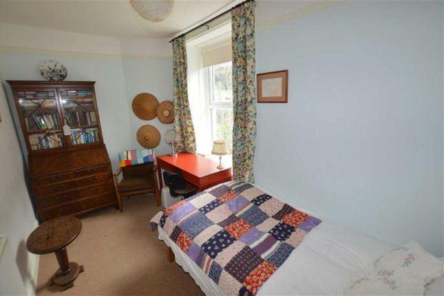 Bedroom 3 (Rear) of Brynteg, Primrose Hill, Llanbadarn Fawr, Aberystwyth SY23