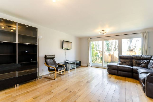 Thumbnail Property for sale in Haynes Lane, Crystal Palace