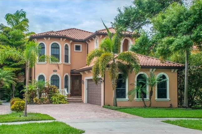 5 bed property for sale in 6010 Interbay Boulevard, Tampa, Florida, United States Of America
