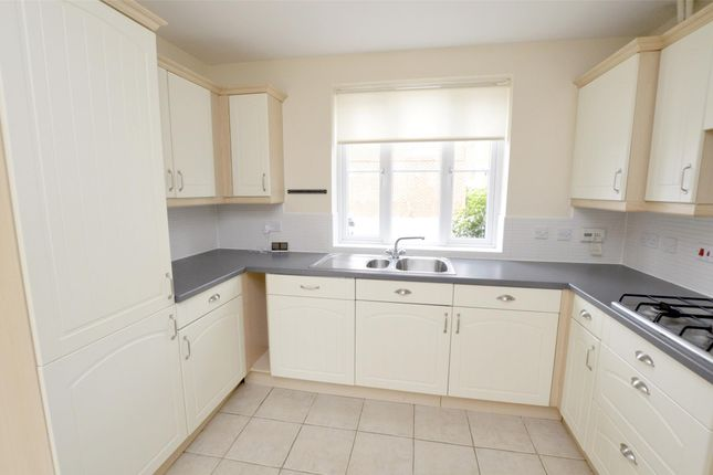 Property Image 2 of Springfield Court, Stonehouse, Gloucestershire GL10