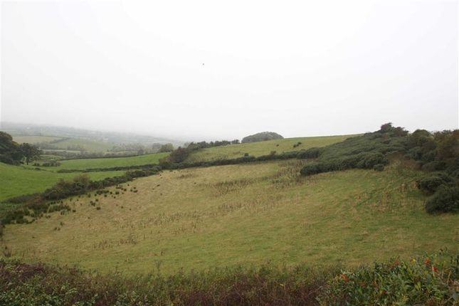 Thumbnail Farm for sale in Katesbridge Road, Dromara, Dromore