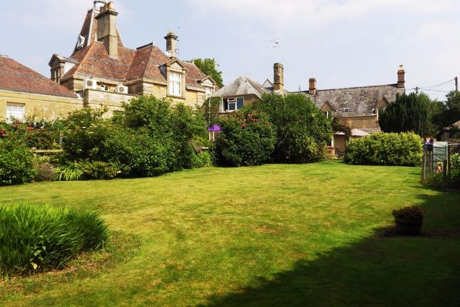 Property For Sale In Rendcomb