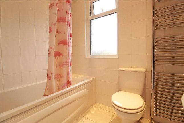 Bathroom of Burnsall Road, Coventry, West Midlands CV5